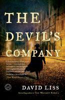 The Devil's Company