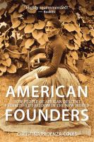 American Founders