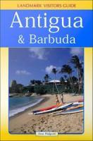 Antigua and Barbuda Landmark Visitors Guide