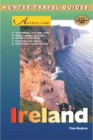 Adventure Guide to Ireland