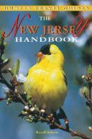New Jersey Handbook