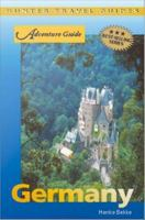 Adventure Guide to Germany