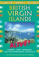 British Virgin Islands Alive!