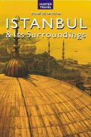 Istanbul & Its Surroundings