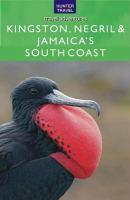 Kingston, Negril & Jamaica's South Coast