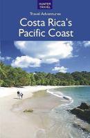 Costa Rica's Pacific Coast