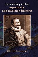 Cervantes y Cuba