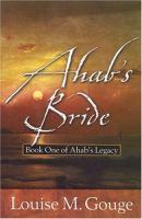Ahab's Bride