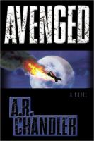 Avenged