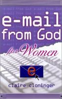 E-mail From God for Women