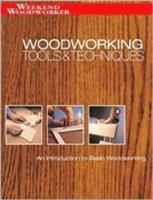 Woodworking Tools & Techniques