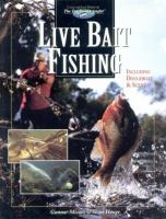 Live Bait Fishing