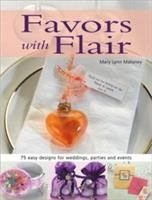 Favors With Flair