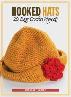 Hooked Hats