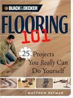 Flooring 101