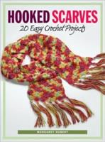Hooked Scarves