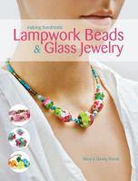 Making Handmade Lampwork Beads and Glass Jewelry