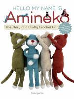 Hello, My Name Is Amineko