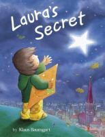 Laura's secret