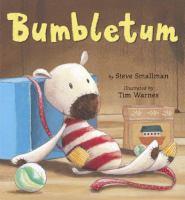 Bumbletum