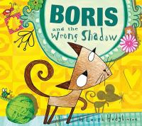 Boris and the Wrong Shadow