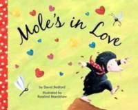 Mole's in Love