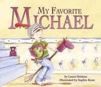 My Favorite Michael