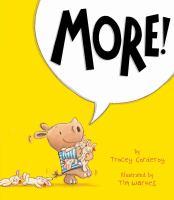 More!
