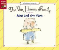 The Von Hamm Family
