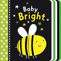 Baby Bright