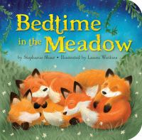 Bedtime in the Meadow
