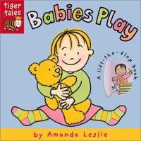 Babies Play