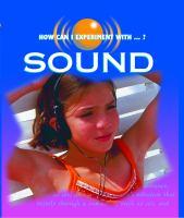 Sound (1-5895-2015-7)