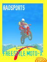 Freestyle Moto-X