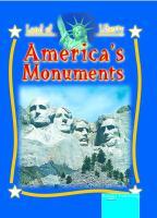 America's Monuments