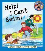 Help! I Can't Swim!