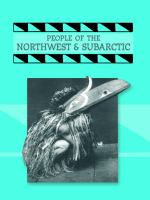 People of the Northwest and Subarctic
