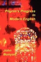 Pilgrim's Progress in Modern English