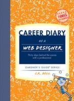 Career Diary of A Web Designer