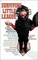 Surviving Little League