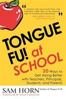 Tongue Fu! at School