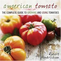 American Tomato