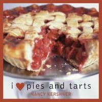 I [heart] Pies and Tarts