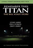 Remember This Titan