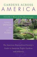 Gardens Across America