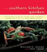 The Southern Kitchen Garden