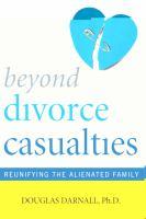Beyond Divorce Casualties