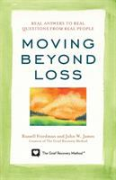 Moving Beyond Loss