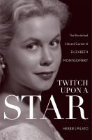 Twitch Upon A Star