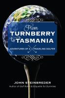 From Turnberry to Tasmania